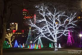 festival of lights niagara falls winter festival of lights in niagara falls cachet beamsville