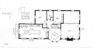 creating house plans house plan new sketch plans for houses sketch plans for houses