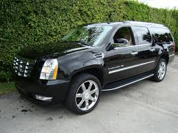 cadillac escalade esv 2007 for sale 2007 cadillac escalade esv oumma city com