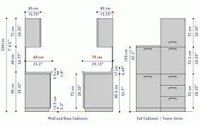 kitchen cabinet widths base cabinet widths www looksisquare com
