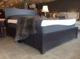44 best solid wood bedroom furniture images on pinterest