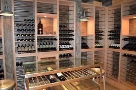 decoration wine rack with glass holder wine bottle shelf wine