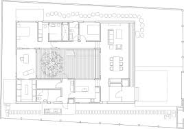 images about pole barn house plans on pinterest floor homes and