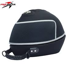 online buy wholesale motorcycle helmet tailes from china