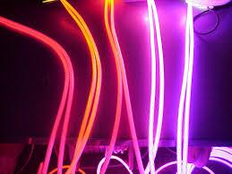 led lighting two