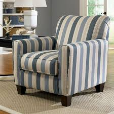 Best Chairs Recliners And More Images On Pinterest Accent - Blue living room chairs