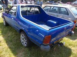 subaru brat 2014 the world u0027s best photos of 1800 and brat flickr hive mind