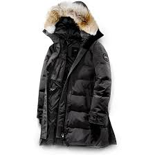 mystique parka c 2 22 canada goose parkas accessories altitude sports black friday
