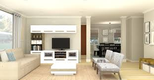 interior home design services from a space to call home