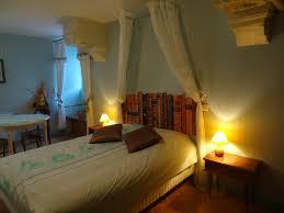 chambres d hotes sancerre chambres d hôtes le moulin à crezancy en sancerre chambre d