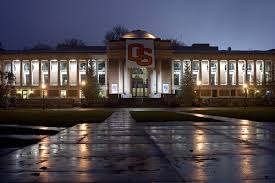 Top    Most Affordable Online Master     s in Agriculture Business     oregon state university online masters degree programs in