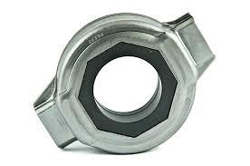 nissan almera wheel bearing replacement nissan genuine primera almera transmission clutch release bearing