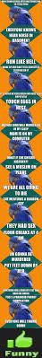 paranoid parrot comp 1