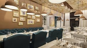 bon appetit your new favorite zadar restaurant