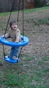 52 best things i love images on pinterest things i love swing