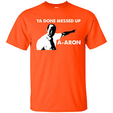 Meme Tshirts - dank meme shirts ya done messed up a aron funny t shirt tee newmeup