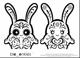 wonderful colouring pages printable with fun coloring pages