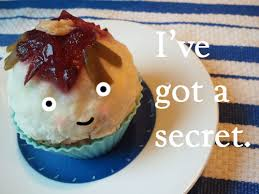 gluten free as a bird gf turkey meatloaf cupcakes for the gluten