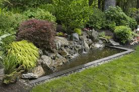 Small Backyard Water Features by Small Backyard Water Feature Ideas Backyard And Yard Design For