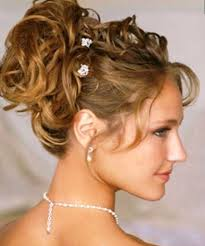 Hochsteckfrisuren Lange Haare by Hochsteckfrisuren Halblange Haare Unsere Top 10