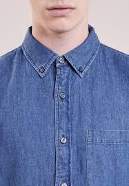 club monaco outlet monaco slim fit shirt wash outlet online shopping