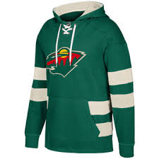 minnesota wild sweatshirts buy wild fleece u0026 hoodies at shop nhl com