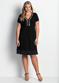 252 best plus size women u0027s clothes images on pinterest curvy