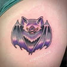 157 besten tattoos by jenny forth bilder auf pinterest tattoo