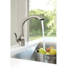 Remove Kitchen Sink Faucet Moen Kitchen Sink Faucet Problems Cartridge Removal Meetly Co