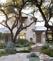 333 best architecture images on pinterest landscaping live and