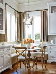 Kitchen Corner Table by Beautiful And Cozy Breakfast Nooks Breakfast Nooks Nook And Lights