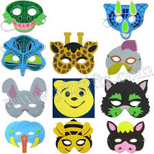 buy mask designs for and get free shipping on aliexpress com