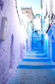 The Blue City Morocco by 262 Best Blue Cities Images On Pinterest Morocco Travel And
