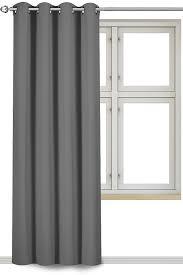 Curtain For Sliding Glass Doors Curtains Sliding Glass Door Curtains Bedroom Curtains Walmart
