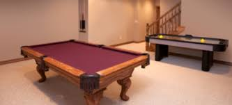 how to disassemble a pool table how to dismantle a pool table doityourself com