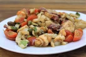 recettes cuisine bio la cuisine du bonheur cuisine bio recettes simples et savoureuses
