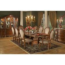 china cabinet complete dining room sets with china cabinet