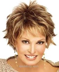 200 best over 40 images on pinterest hairdos hairstyle for