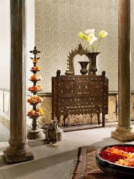60 best indian inspired decor images on pinterest indian
