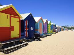 the 5 best beaches in melbourne