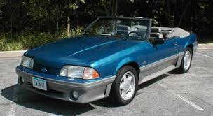 twilight blue mustang question about the blue gt s archive 1982 1993 mustang gt