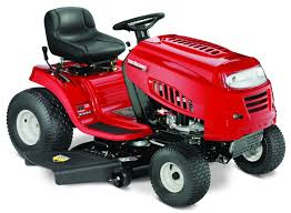 10 Cheap Riding Lawn Mowers Riding Lawn Mower Reviews