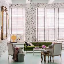 french vintage design room ideas home trends ideal home