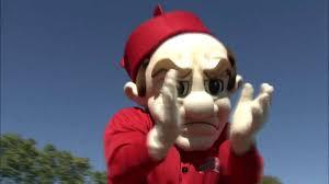 kenyon vs ohio wesleyan college football 10 8 16 youtube
