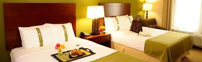 Comfort Inn Midtown Richmond Va Holiday Inn Richmond South Bells Road Hotel By Ihg