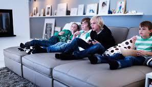 big sofa ikea dual chaise kivik by ikea for our tv room masculine