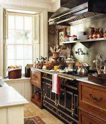 cuisine ancienne et moderne cuisine moderne dans maison ancienne 1 cuisine ancienne kirafes