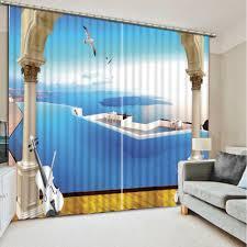 online get cheap luxury bedrooms aliexpress com alibaba group
