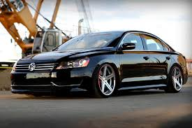 volkswagen passat silver tsw mirabeau wheels silver with machined face and ss lip rims