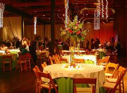 fall wedding center pieces fall reception table ideas photograph